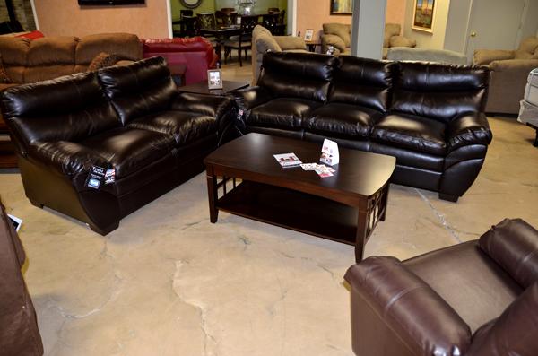 Atlantic Furniture Reviews Mrcny663417 Ad773237 Atlantic Furniture Montego Bay 255 Coun