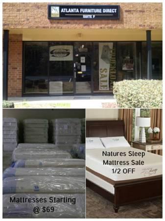 gel mattress topper